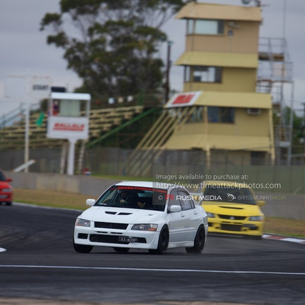 sata_RS_GC_1 - Photo: Ryan Schembri - http://www.rsphotos.com.au