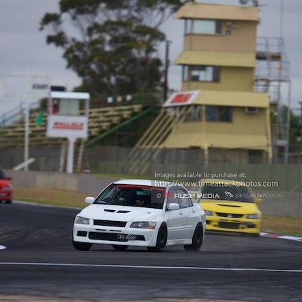 sata_RS_GC_1 - Photo: Ryan Schembri - http://www.rsphotos.com.au