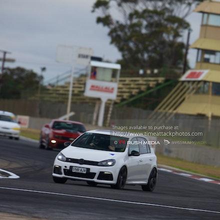sata_RS_GD_7 - Photo: Ryan Schembri - http://www.rsphotos.com.au