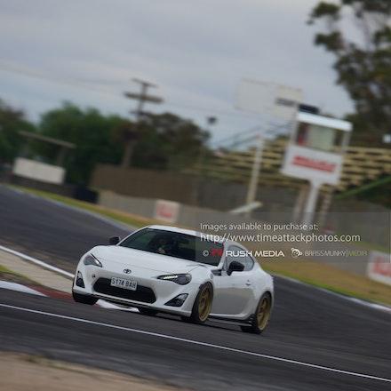 sata_RS_GD_6 - Photo: Ryan Schembri - http://www.rsphotos.com.au