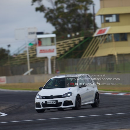 sata_RS_GD_5 - Photo: Ryan Schembri - http://www.rsphotos.com.au