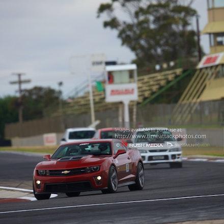 sata_RS_GD_3 - Photo: Ryan Schembri - http://www.rsphotos.com.au