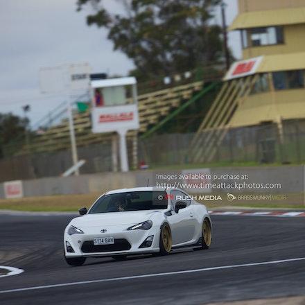 sata_RS_GD_2 - Photo: Ryan Schembri - http://www.rsphotos.com.au