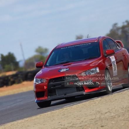 sata_RS_G1_12 - Photo: Ryan Schembri - http://www.rsphotos.com.au