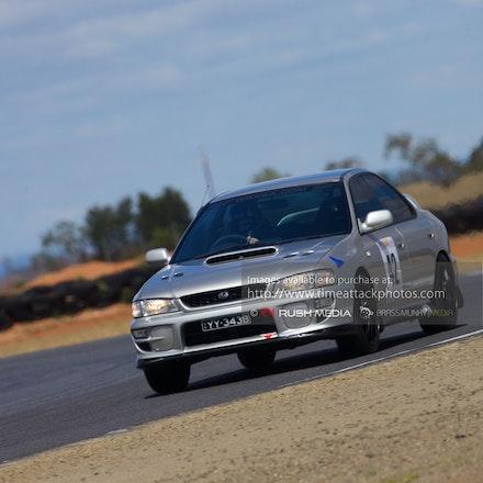 sata_RS_G1_10 - Photo: Ryan Schembri - http://www.rsphotos.com.au
