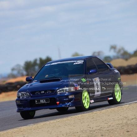 sata_RS_G1_8 - Photo: Ryan Schembri - http://www.rsphotos.com.au
