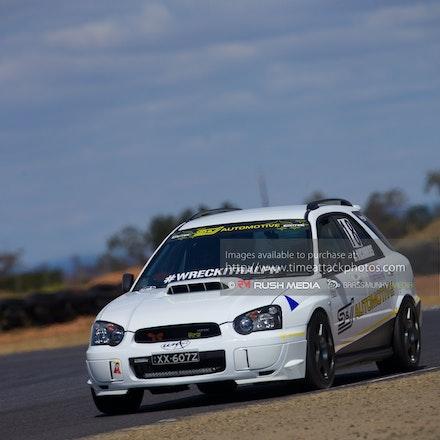 sata_RS_G1_7 - Photo: Ryan Schembri - http://www.rsphotos.com.au