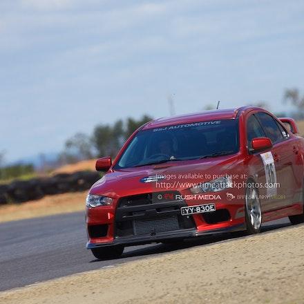 sata_RS_G1_6 - Photo: Ryan Schembri - http://www.rsphotos.com.au