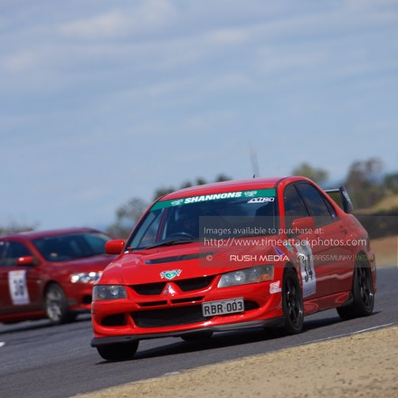 sata_RS_G1_5 - Photo: Ryan Schembri - http://www.rsphotos.com.au