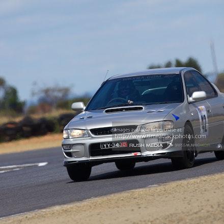 sata_RS_G1_3 - Photo: Ryan Schembri - http://www.rsphotos.com.au