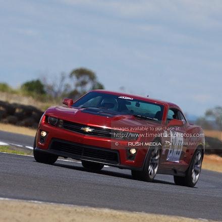 sata_RS_G1_1 - Photo: Ryan Schembri - http://www.rsphotos.com.au