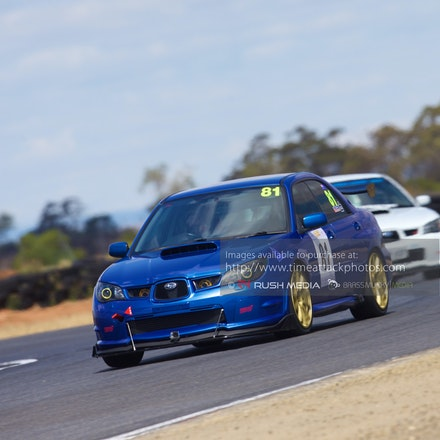 sata_RS_G2_9 - Photo: Ryan Schembri - http://www.rsphotos.com.au