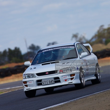 sata_RS_G2_8 - Photo: Ryan Schembri - http://www.rsphotos.com.au