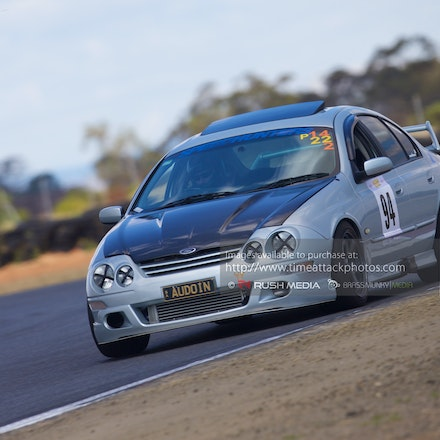 sata_RS_G2_6 - Photo: Ryan Schembri - http://www.rsphotos.com.au