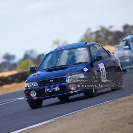 sata_RS_G2_5 - Photo: Ryan Schembri - http://www.rsphotos.com.au