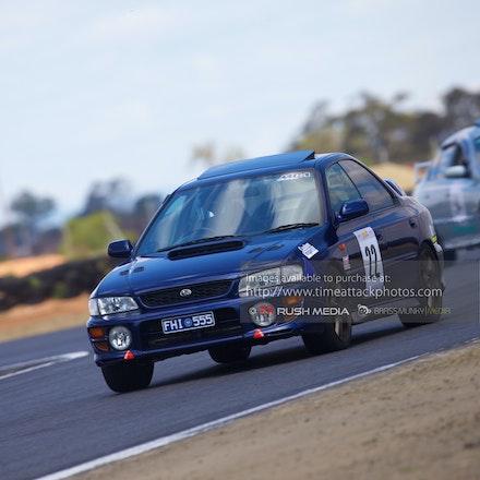 sata_RS_G2_5 - Photo: Ryan Schembri - http://www.rsphotos.com.au