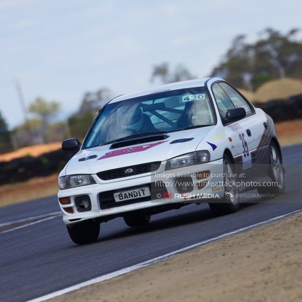 sata_RS_G2_1 - Photo: Ryan Schembri - http://www.rsphotos.com.au