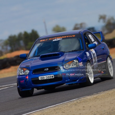 sata_RS_G3_8 - Photo: Ryan Schembri - http://www.rsphotos.com.au