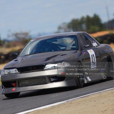 sata_RS_G3_5 - Photo: Ryan Schembri - http://www.rsphotos.com.au