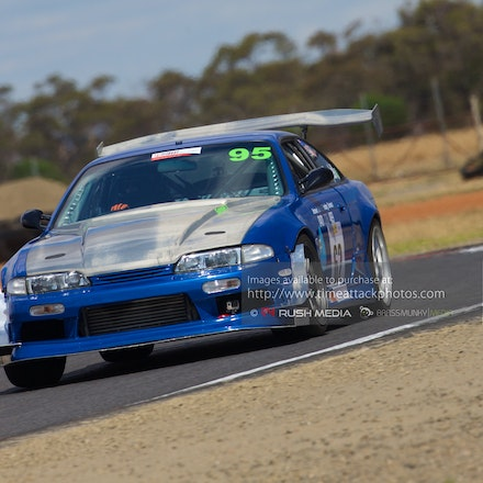 sata_RS_G3_3 - Photo: Ryan Schembri - http://www.rsphotos.com.au