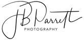 JB Parrett Photography