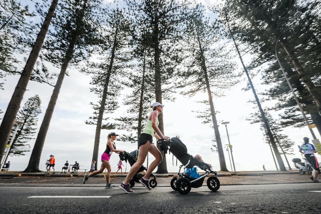 SMH Sun Run © Salty Dingo 2017-7121 - 4th February 2017, The Sydney Morning Herald Sun Run at Manly. Picture by Salty Dingo - 2017 © SALTY DINGO