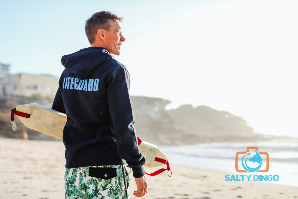 Bondi Lifeguards © Salty Dingo 2017-5155 - 16th February 2017, Bondi Lifeguards photo shoot. Picture by Salty Dingo - 2017 © SALTY DINGO