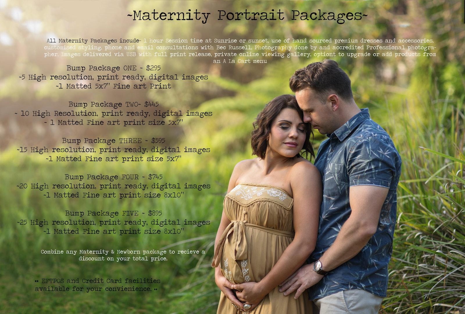 MaternitypricesLOWER2017