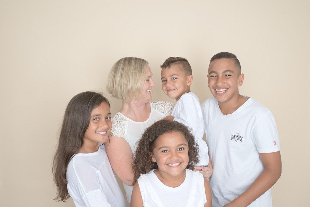Brisbanefamilyphotographer. atkinsonfamily