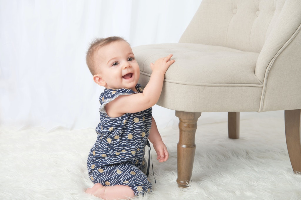 Mila 8mth session5287
