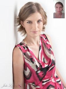 Anita headshots1355web