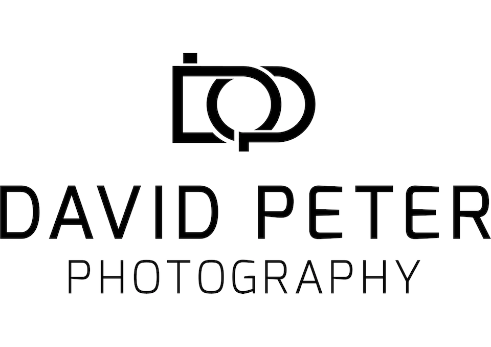 David Peter Photography