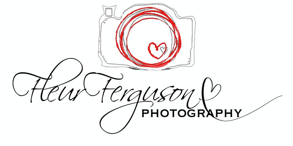 Fleur Ferguson Photography