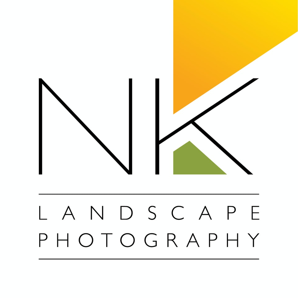Nik Kahler Landscape Photography