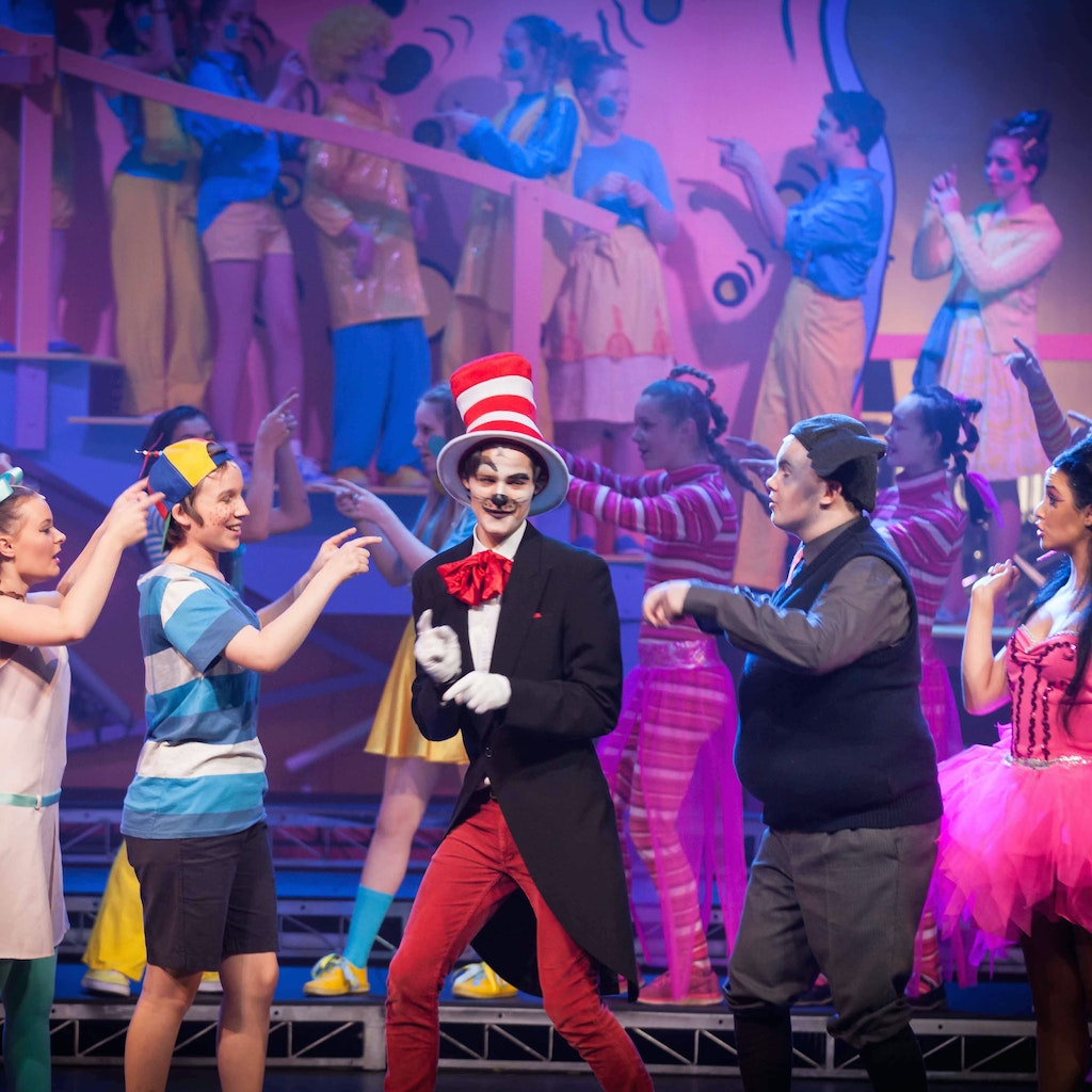RBP2015_05_11YVGSeussical-749 copy