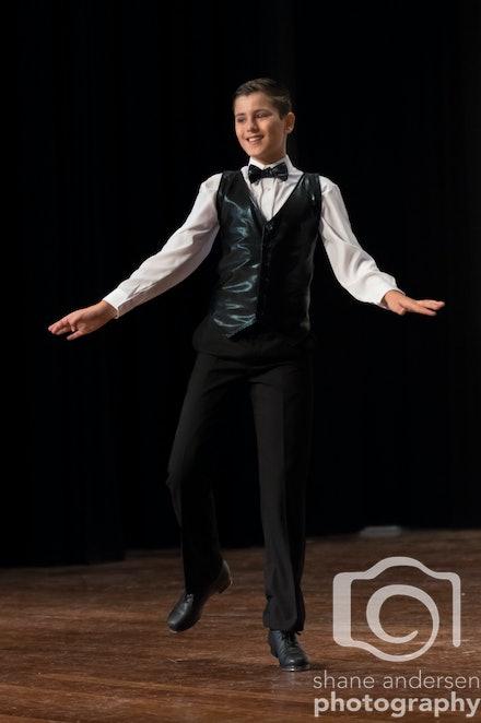 Dance Day 2