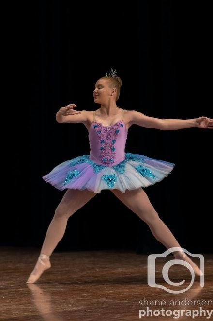 Dance Day 3