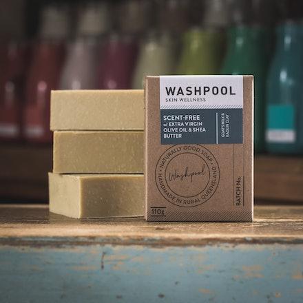 Washpool Farm