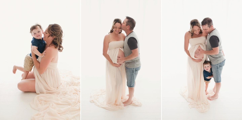 Kaye pregnancy 07_LR