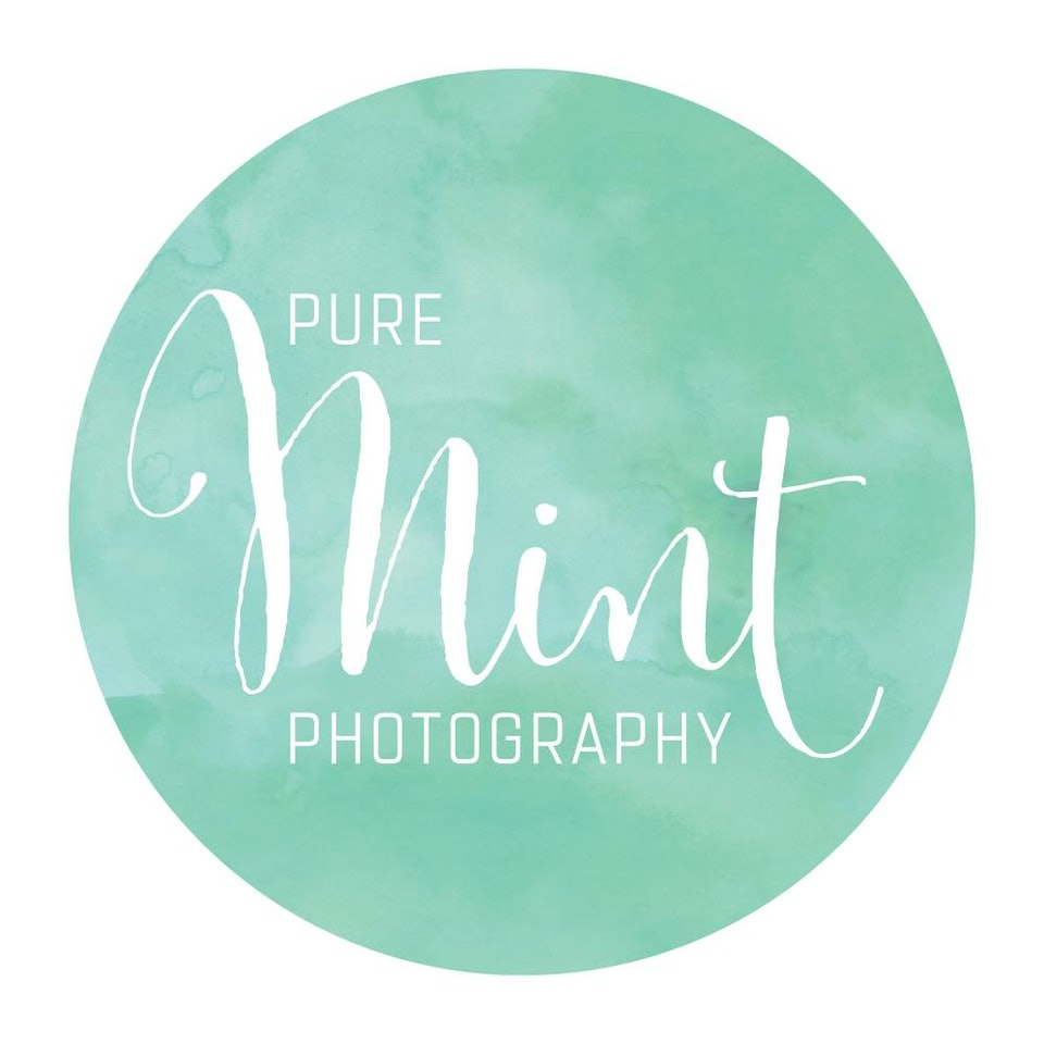 Pure Mint Photography
