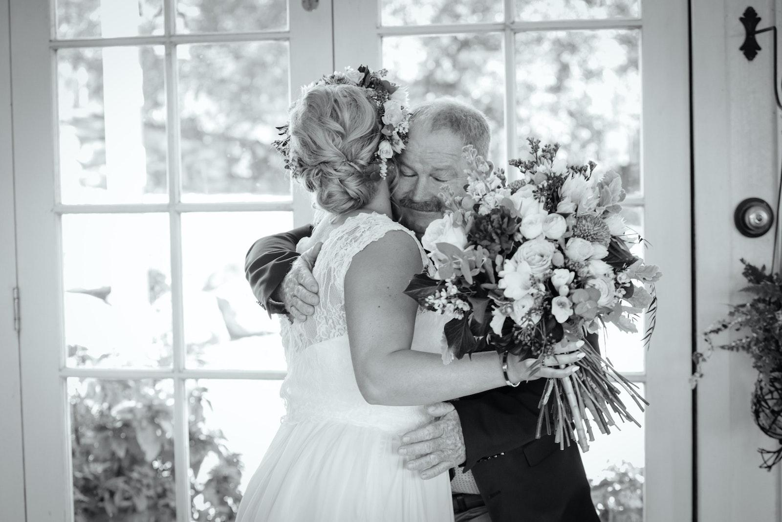 Wedding Photos-211-2