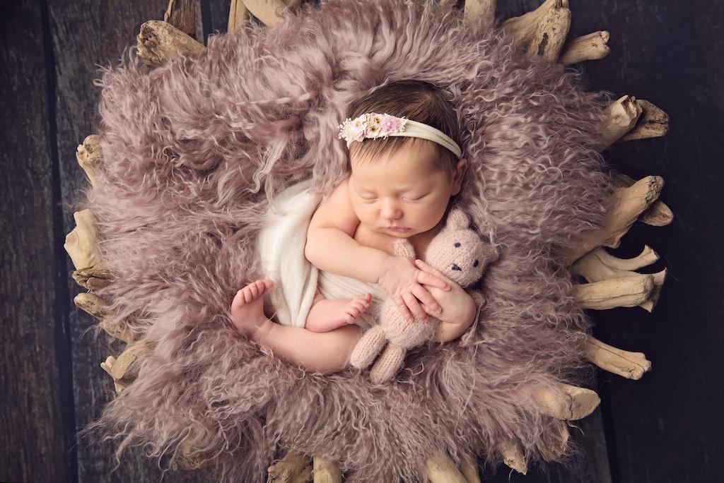 cuddles-newborn-teddy-purple