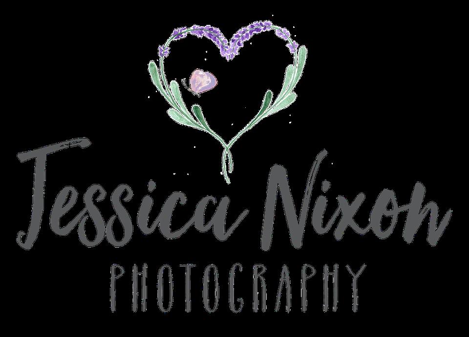 Jessica Nixon Photography