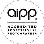 APP_Circle_White_Sm copy