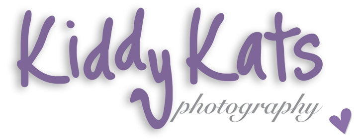 Kiddy Kats Photography