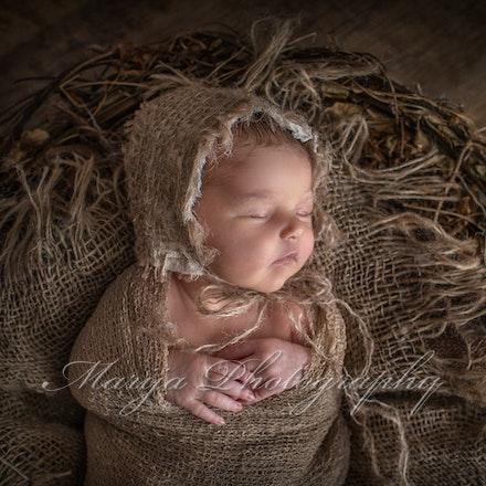 Newborns & Babies-6