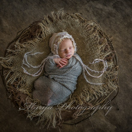 Newborns & Babies-7