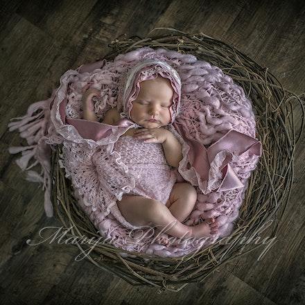 Newborns & Babies-14