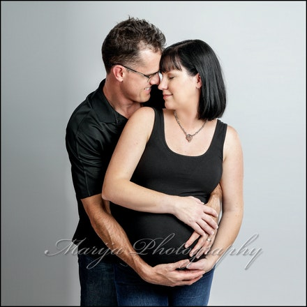 Maternity-11
