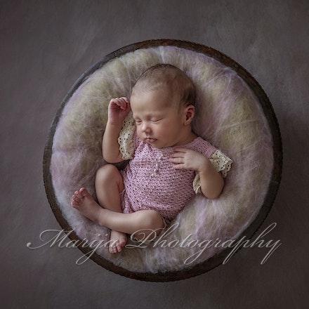 Newborns & Babies-25